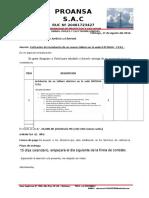 Cotizacion Tableror PROANSA 2017 (2)