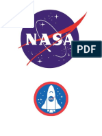 NASA.docx