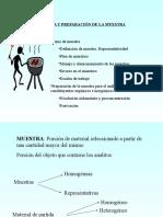 transparencias3 (1).ppt