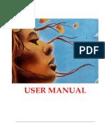 e2-manual