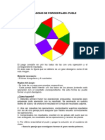 decagonoporcentajealumnado.pdf