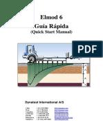 239643667-Elmod-6-QuickStart-Espanol.pdf