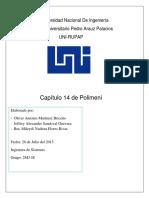 capitulo14-150820015727-lva1-app6891