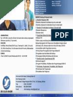 Training-K3-RS.pdf