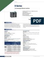 EDS-205_208_Series
