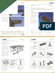 Alum at Russ Product Sheet