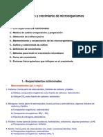 Lección 5 grupo A (nutrición) (1).ppt