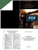 cartas a un estudiante de derecho.pdf
