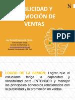 PUBLICIDAD VENTAS 01.pdf