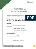 Ventilacion de Mina Trabajo T1.docx