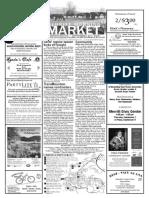 Merritt Morning Market 3051 - Sept 8
