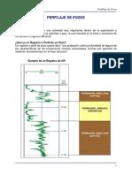 26228291-Registro-o-Perfilaje-de-Pozos.pdf