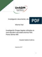 Oswaldo_Saldaña_Informe.pdf