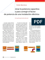 ie280_elecond_como_determinar_la_potencia_capacitiva.pdf