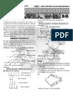 (    )__CORTES Y PASTILLAS RUBIÑOS.pdf