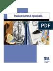 Cobertura-Cambiaria-BBVA-1.pdf