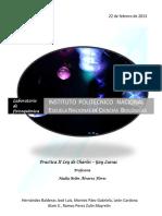 254407200-Practica-IV-Densidad.docx