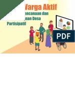 BUKU PANDUAN MENJADI WARGA AKTIF.pdf
