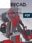 A Freecad Manual