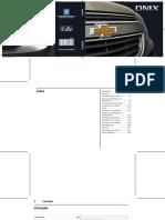 Manual_Onix_2013.pdf