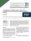 Eckhardt 2008 A comparison of baseflow indices,.pdf
