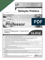 SESISP_010_10