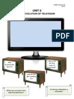 h.) UNIT_8_EVOLUTION OF TELEVISION.pdf