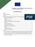 00060975_UNDP_WB Interim Report IV