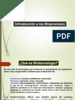 Introducción a los bioprocesos.ppt
