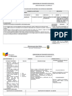 PLAN DESTREZA 9 EGB  - 2016 - 2017 lleno.doc