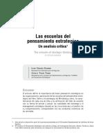 escuelaspensamientoe_garces_tovar.pdf