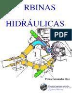 18.-Turbinas Hidr_ulicas -Pedro Rodriguez