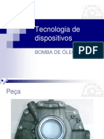 Tecnologia de Dispositivos (Pronto)