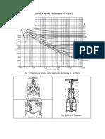 OP1-002.pdf