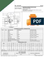 Cu-Alloy Swing Check Valves.pdf