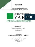 Cover Referat (1)