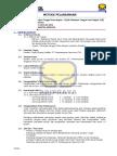 Metode-Pelaksanaan-Pekerjaan-Tanggul-Utara-bagian-1-A-Pekerjaan-Tanggul-Utara-Bagian-2-B-Ancol.pdf
