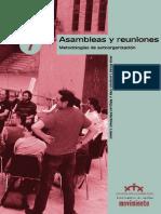 Asambleas y reuniones-TdS.pdf
