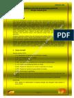 RSNI M-01-2005.pdf