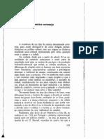 Tinhorão - Modinha Sertaneja