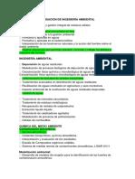 Lineas de Investigación de i.A