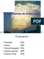 01termodinamicaAtmosfer.2017_0 (1).ppt