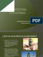 arqsustentable-110825015816-phpapp02