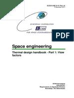 ECSS-E-HB-31-01_Part1A (1)