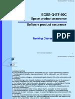 ECSS-Training-L2-Q802016-05-18