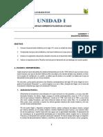 Corrientes Filosóficas Contem - 01 - Dialéctica marxista.pdf