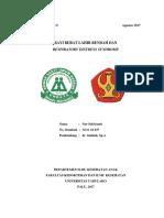 Refleksi Kasus BBLR + RDS.docx