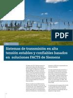 6-Facts-en-Peru