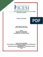 modelo_gobierno_bancarias.pdf