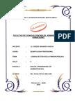 CODIGO DE ETICA DE LA FUNCION PÚBLICA - MONOGRAFIA.docx